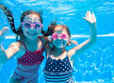 What to Look for in a Pool Service in the Boca – Delray Beach Area