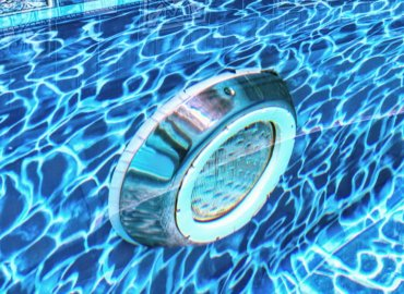 Don't Swim in the Dark – How to Change Your Pool Light Bulb
