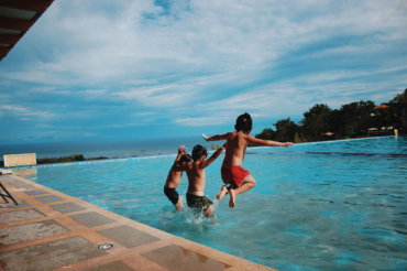 Pool Safety Tips for Preventing Pool Accidents in Boca Raton this Summer